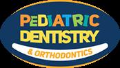 Pediatric Dentistry & Orthodontics
