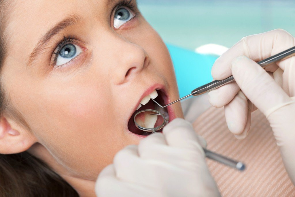 How to Choose the Best Pediatric Dentist for Your Kids