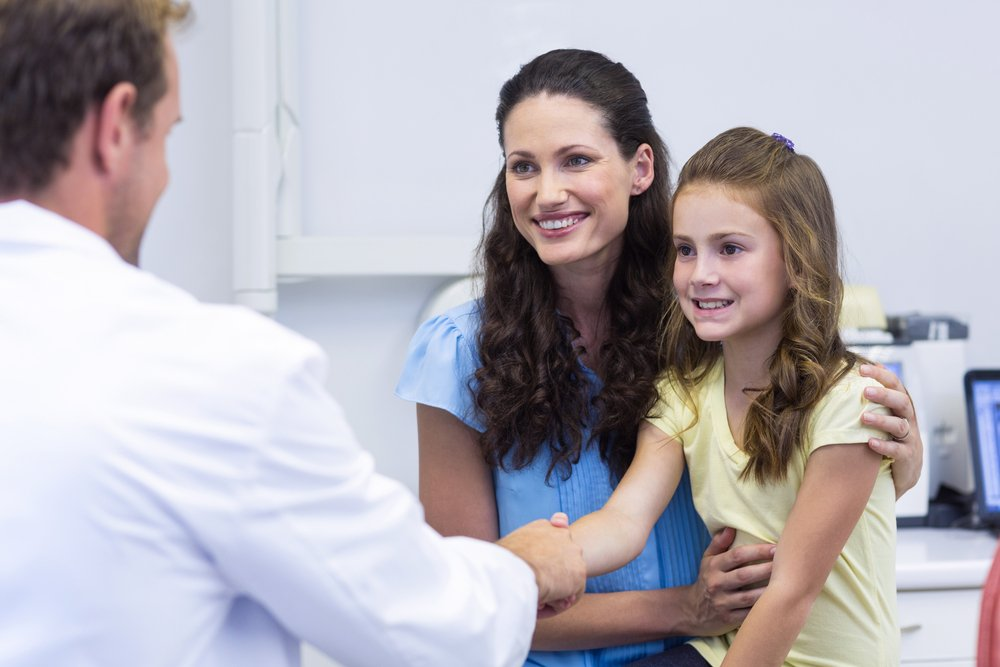 5 Common Dental Questions Answered by an Experienced Pediatric Dentist