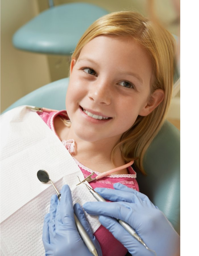 What to Look for in a Pediatric Dentist for your Kids